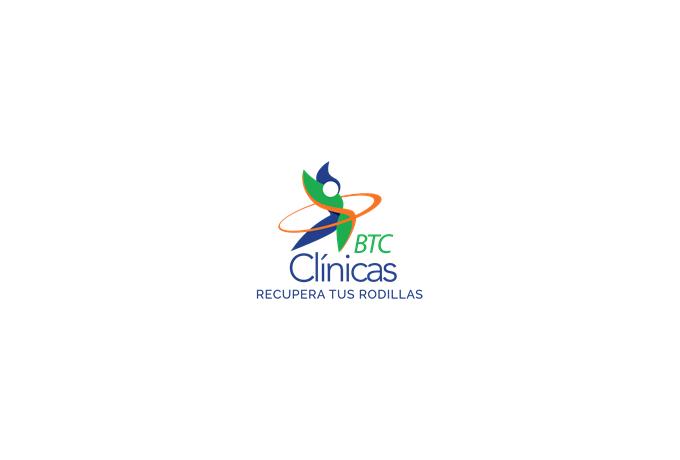clinicas btc