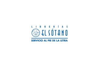 logo-elsotano