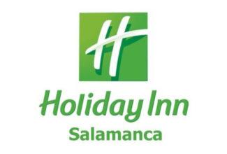 logo-holidaysalamanca