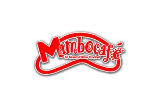 logo-mambocafe