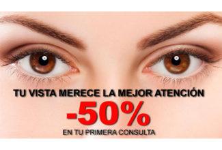 logo-oftalmologia