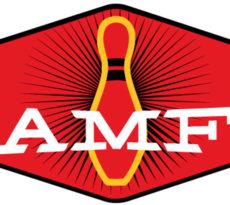AMF boliche