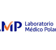 LMPolanco