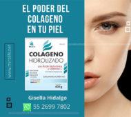 LOGO_ colageno
