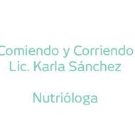 NUT_KARLA_SANCHEZ