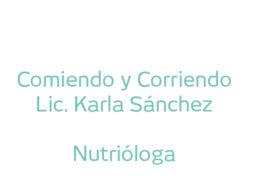 NUT_KARLA_SANCHEZ
