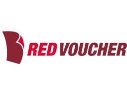 RedVoucher