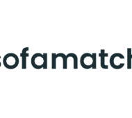 SofaMatch