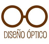 disenooptico