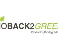 logo-BIOBAK