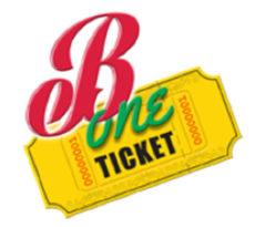 logo-BONETICKET