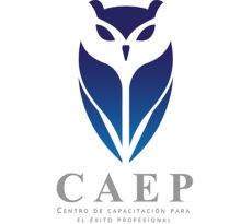 logo-CAEP