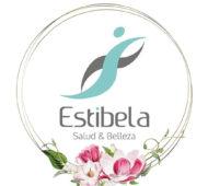 logo-ESTIBELA