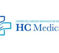 logo-HC
