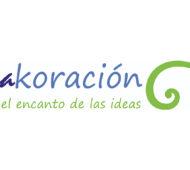 logo-IDEAKORACIÓN