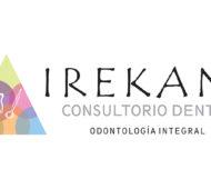 logo-IREKANI