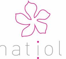 logo-MATIOLA