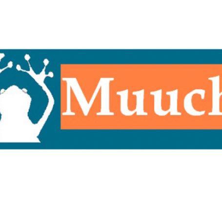 logo-MUUCH