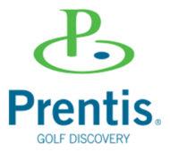 logo-PRENTIS