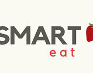logo-SMART_EAT