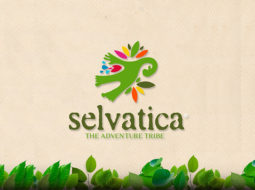 logo-Selvatica