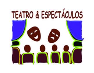 logo-Teatro-y-espectaculos