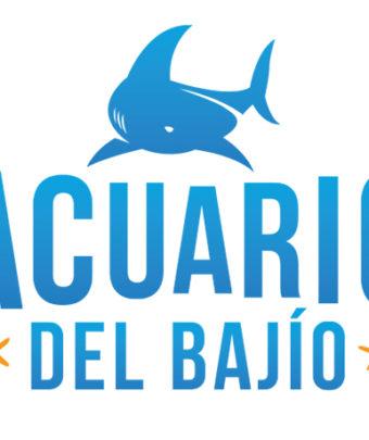 logo-acuariodelbajio