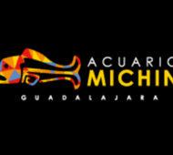 logo-acuariomichin