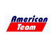logo-americanteam