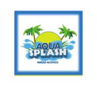 logo-aquasplash