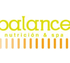 logo-balance