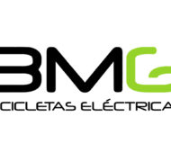 logo-bmgbikes
