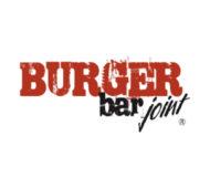 logo-burgerbar
