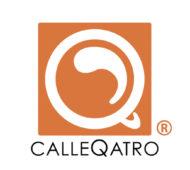logo-calleqrato