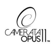 logo-camerataopus11