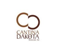 logo-cantinadakota