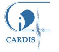 logo-cardis