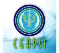 logo-ceapsi
