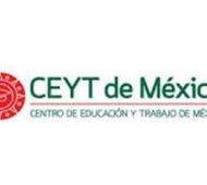 logo-ceyt