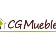 logo-cgmuebles
