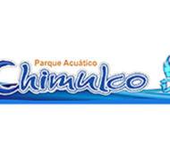 logo-chimulco