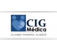 logo-cigmedica