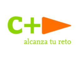 logo-cmasclub