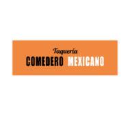 logo-comedormexicano