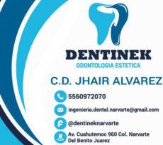 logo-dentinek