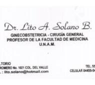logo-doctorlito