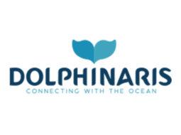 logo-dolphinaris