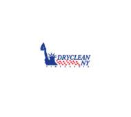 logo-dryclean