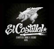logo-elcostillal