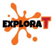 logo-explorat